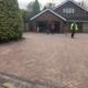 block paving job in Edgbaston