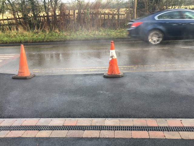 tarmac-driveway-solihull