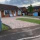 block paving driveway Leamington Spa